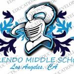 School Banner, Banner