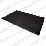 EDP WaterGuard Mat