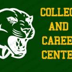 Gardena HS Banner