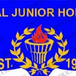 Berendo Middle School Banner