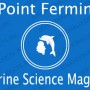 Point Fermin Marin Science Magnet