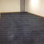 Customized Weight Flooring or Multi-Purpose Flooring by EDP