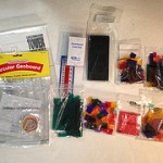 GR4 ETA-CUISENAIRE OVERHEAD MANIPULATIVE KITS FOURTH GRADE KIT 40044